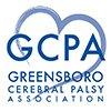 Greensboro Cerebral Palsy Association